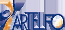 Logo artelfo